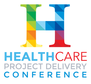 Healthcare Project Delivery Conference