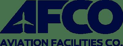 AFCO Aviation Facilities Co.