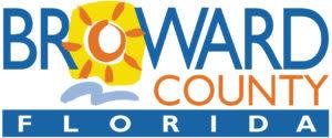 Broward County, FL