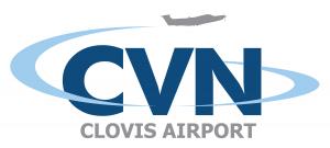 Clovis Airport