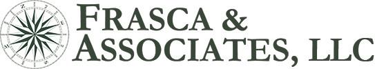 Frasca & Associates