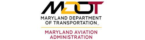 Maryland Department of Transportation, Aviation Administration