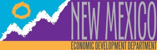 New Mexico Economic Development Department