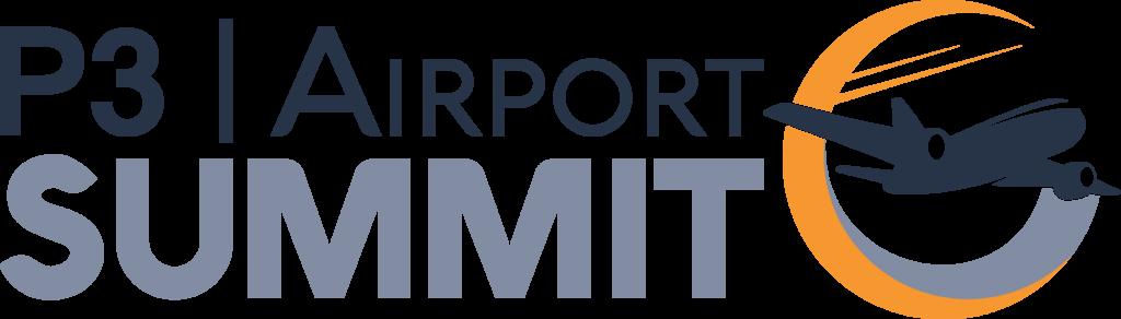 2022 P3 Airport Summit