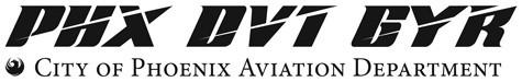 Phoenix Aviation Department
