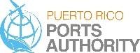 Puerto Rico Ports Authority