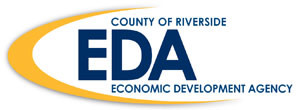 Riverside Economic Development Agency (EDA)