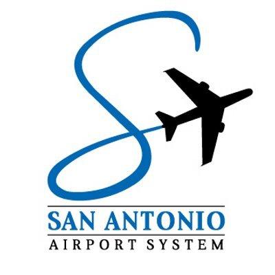 San Antonio Airport System